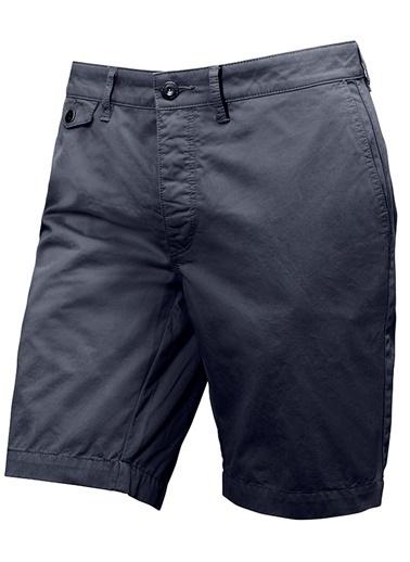 "Helly Hansen Hh Hh Bermuda Shorts 10"" Lacivert"